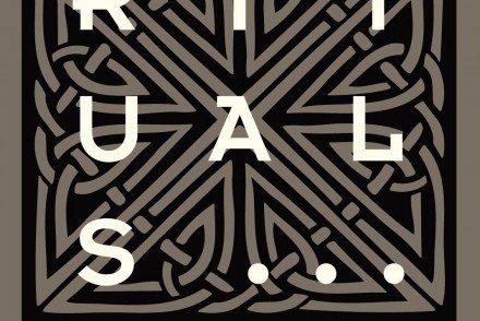 Rituals-cmts-logo-FC-te-mailen
