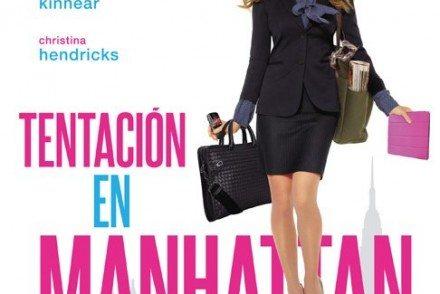 tentacion_en_manhattan_-_teaser_prensa_definitivo