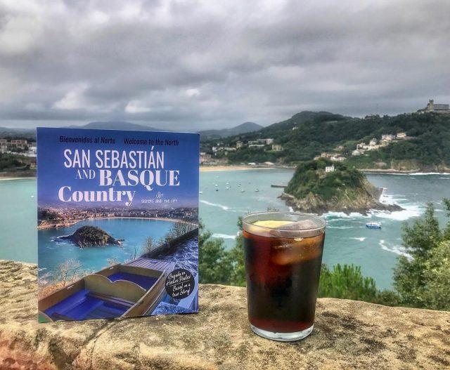 Planes en San Sebastin en Francia en Bilbao en Getxohellip