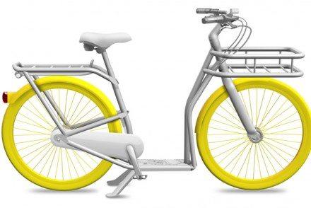 Philippe-Starck-Peugeot-bic