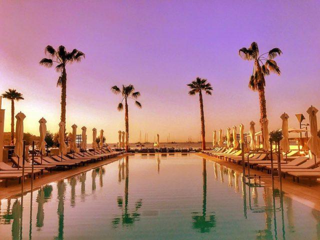 Ibiza mon amour    ibiza baleares mediterraneo mediterraneamente