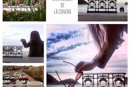 la-foto11