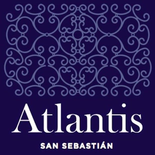 Atlantis Complementos