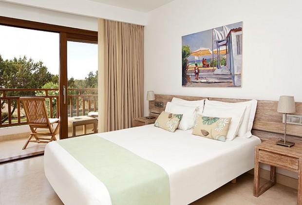 gecko_hotel_formentera_sleep_gecko_doble