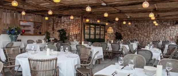ca-na-joana-restaurante-formentera