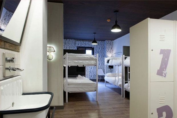 room007-ventura-para6