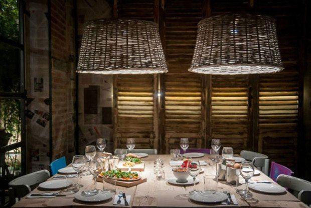 room007-ventura-restaurante