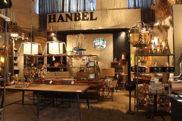 HANBEL-MERCADILLOANDOAIN2015_12-620x413