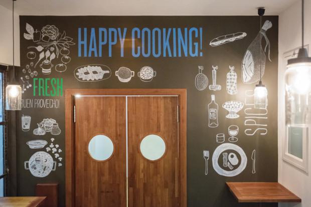 Espacios_cocina