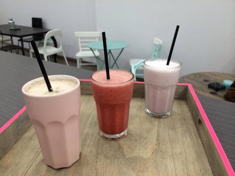 sistersandthecity-breakfast-in-the-city-8