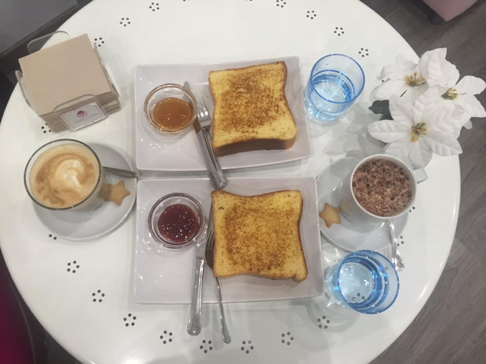 sistersandthecity-breakfast-in-the-city-11