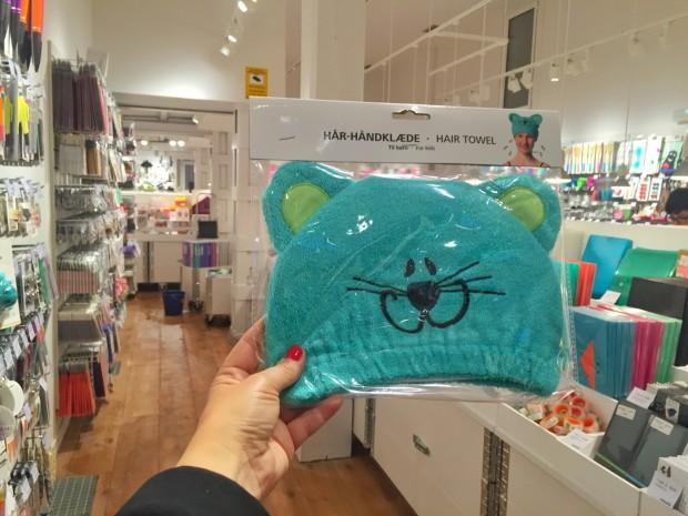 Tiger Stores Donostia San Sebastián, Tiendas, Parte Vieja