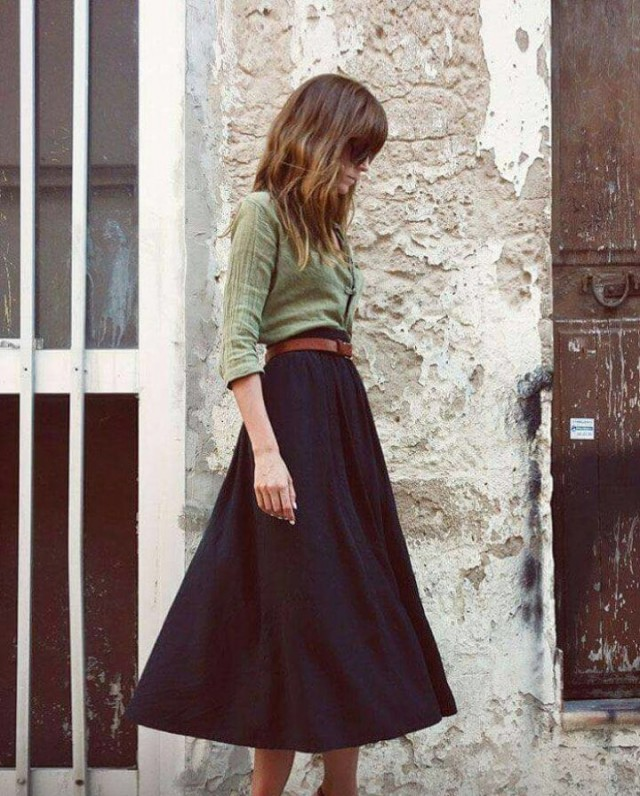 Giveme5 Krusset Zarautz Shops Tiendas Fashion Moda