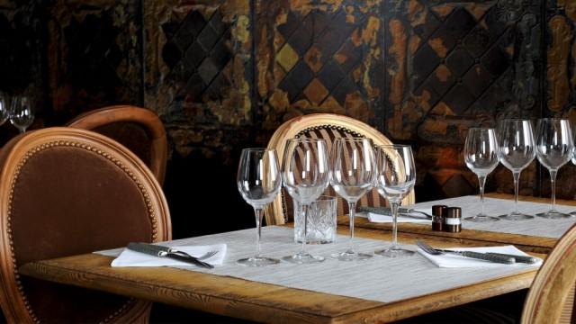 13-decouvrir-restaurant-