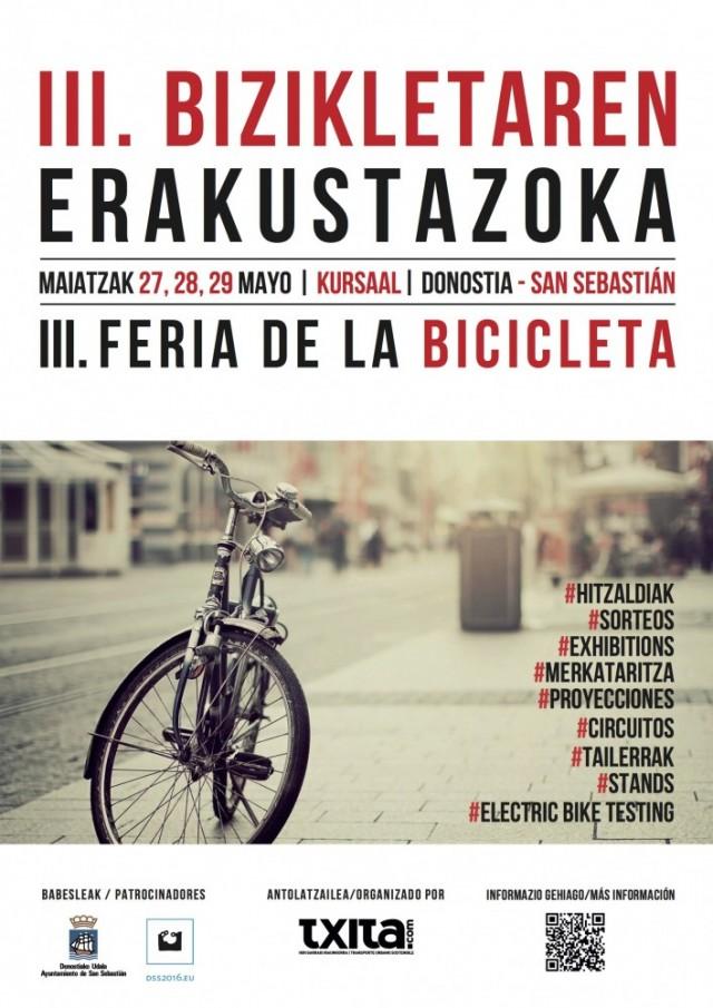 CARTEL_Feria_Bicicleta2016dig