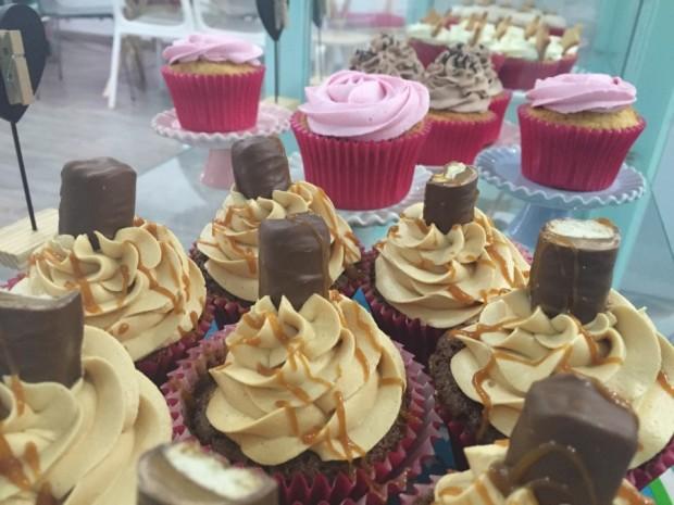 Sweet20roma20cupcakesSabores-diarios1