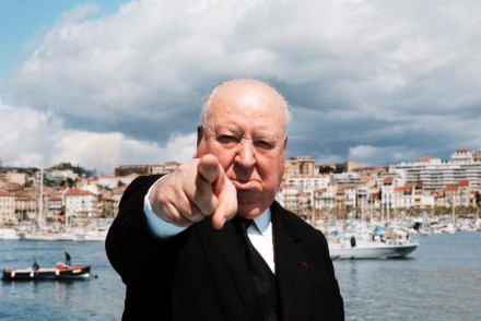 alfred-hitchcock-cannes-1972