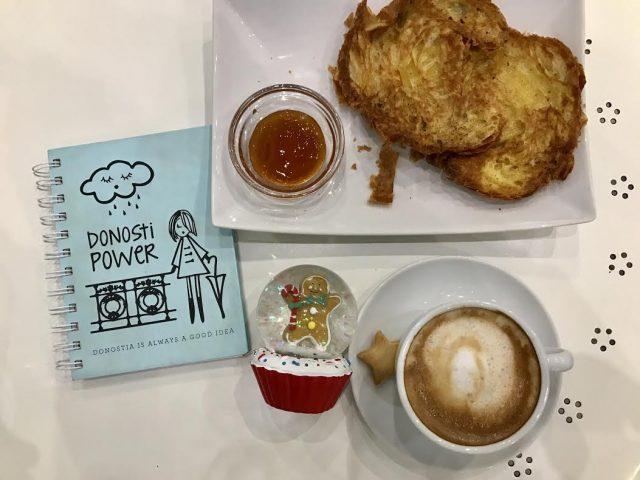 sistersandthecity-breakfast-in-the-city-6
