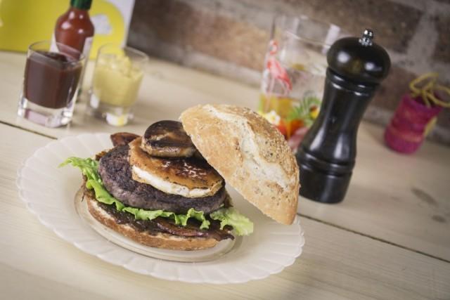 hamburguesa20melemele-640x427