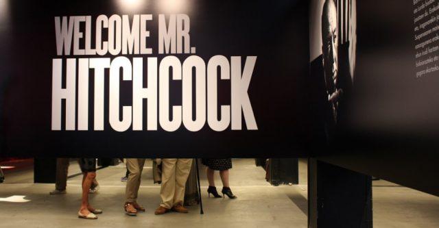 Hitchcock1_