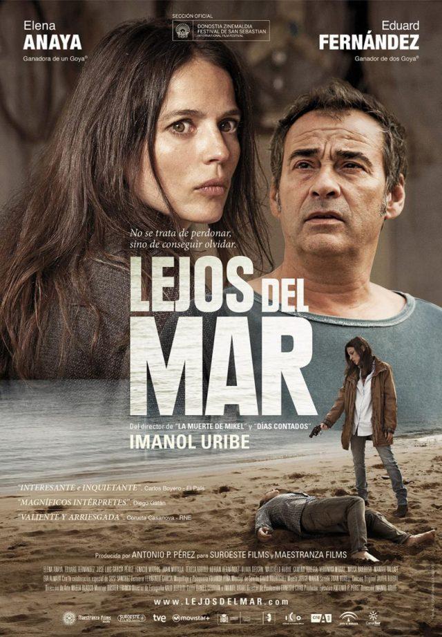 lejos_del_mar-786681931-large
