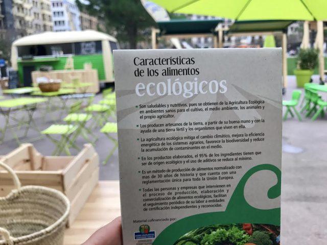 alma fresca eneek producto local ecológico