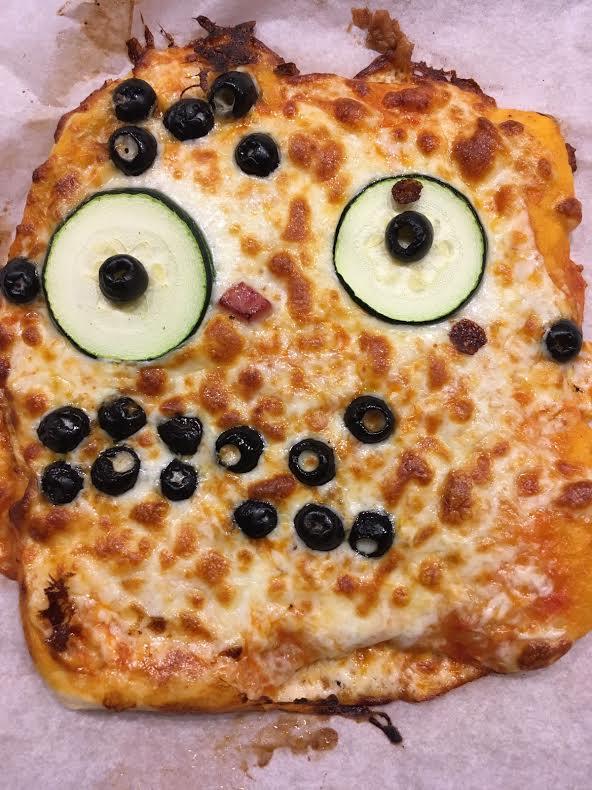 theloaf san sebastian donostia bakery pizzas alma freska eneek