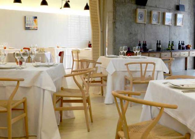 restaurante-de-calidad-en-la-rioja-tierra