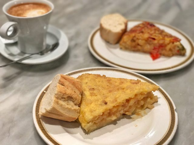 sistersandthecity-breakfast-in-the-city-37