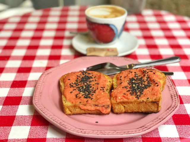 sistersandthecity-breakfast-in-the-city-38