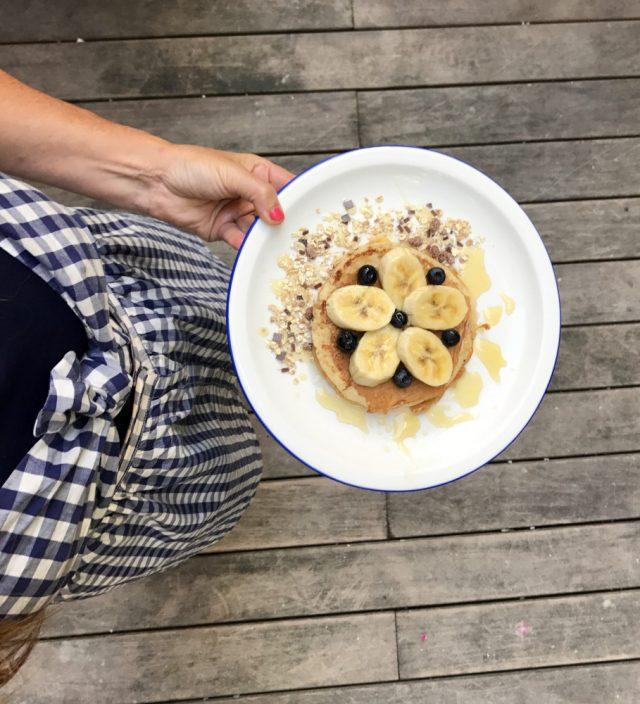 sistersandthecity-breakfast-in-the-city-45