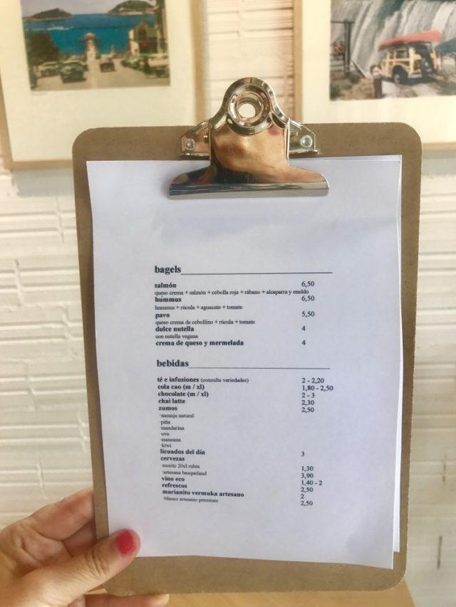 sistersandthecity-breakfast-in-the-city-49