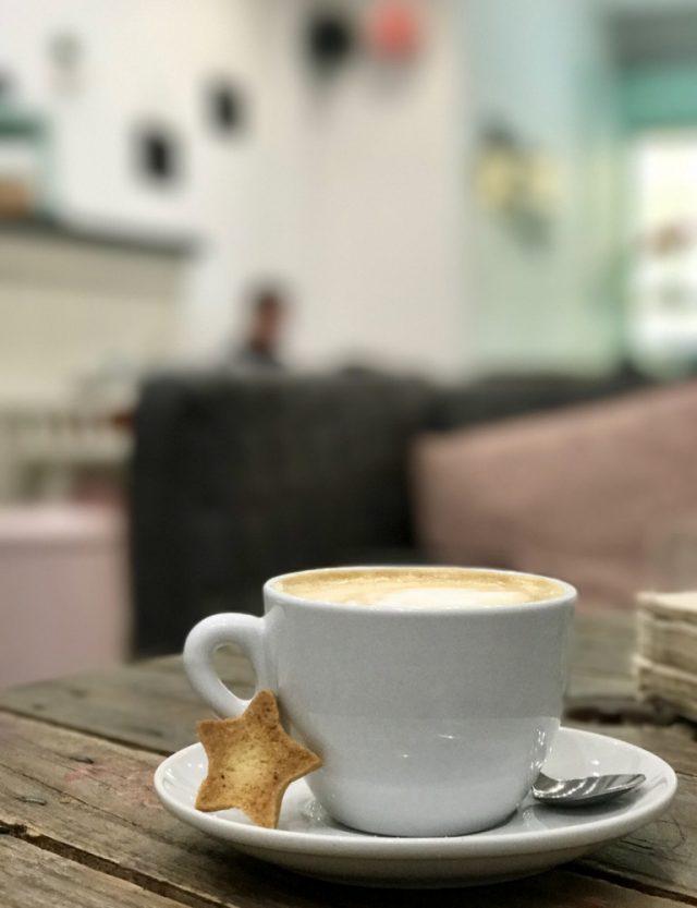 sistersandthecity-breakfast-in-the-city-sweet-roma