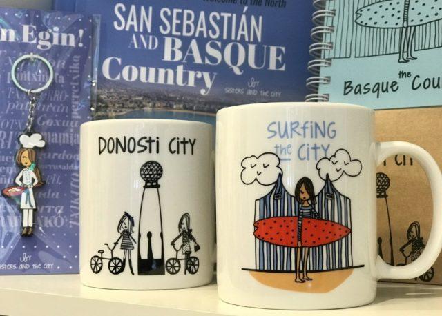 sistersandthecity-breakfast-in-the-city-31