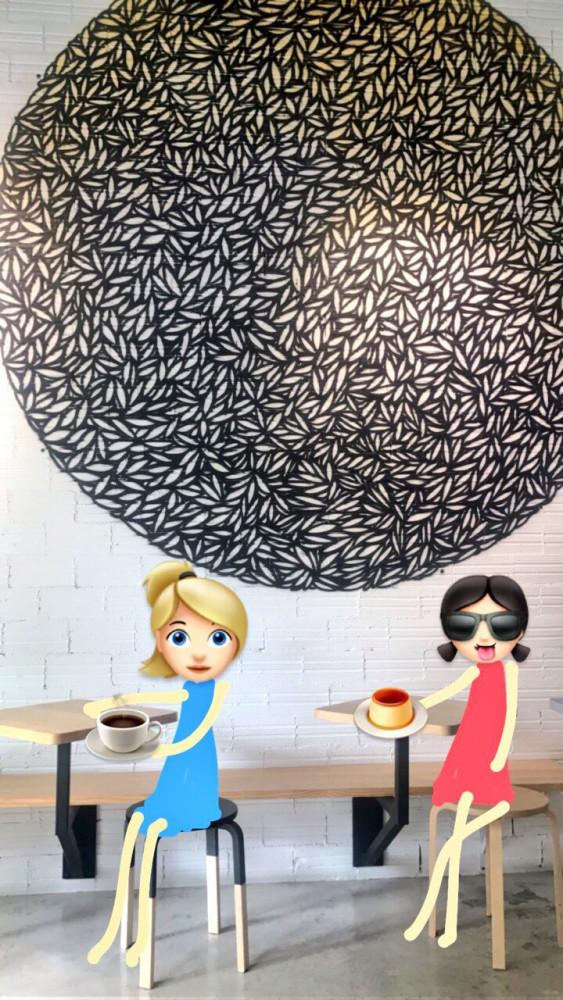 sistersandthecity-breakfast-in-the-city-48