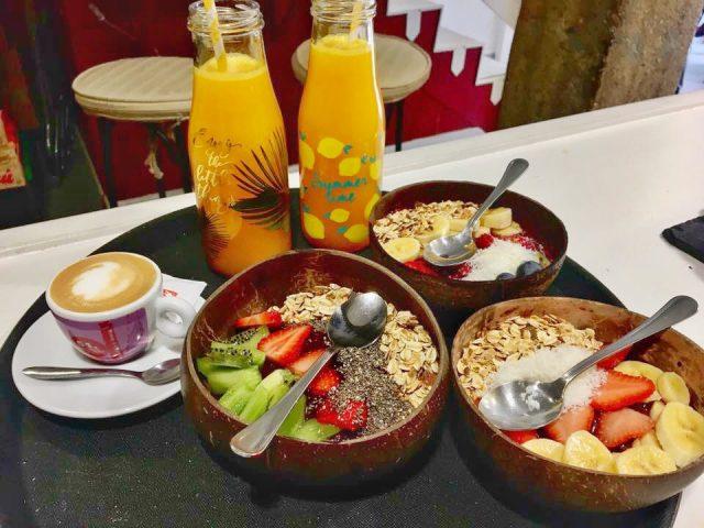 sistersandthecity-breakfast-in-the-city-41