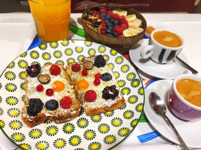 sistersandthecity-breakfast-in-the-city-42