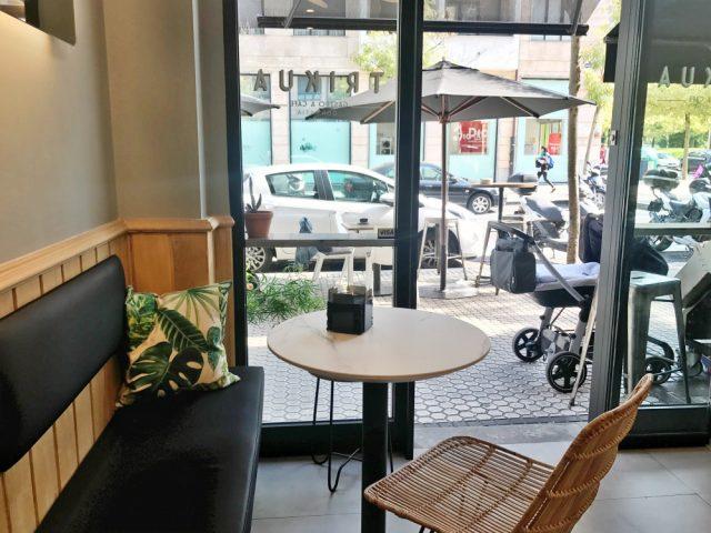 sistersandthecity-breakfast-in-the-city-54