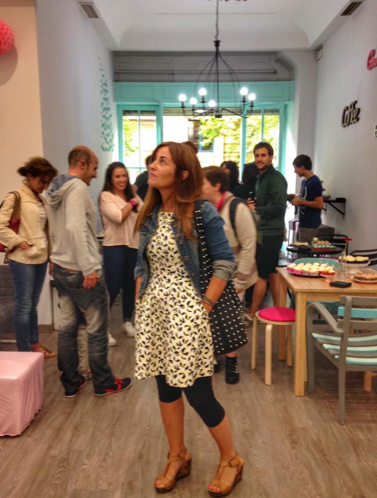 sistersandthecity-breakfast-in-the-city-9