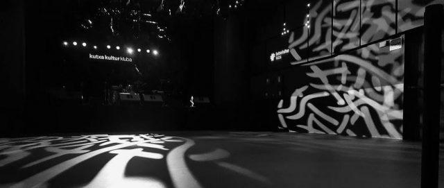 kluba-espacios