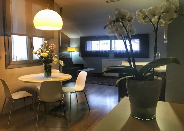 welcome gros where to stay in San Sebastian alojamientos en San Sebastian donde dormir en San Sebastian Donostia Hoteles apartamentos en San Sebastian