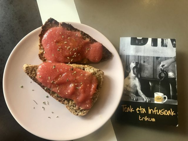 sistersandthecity-breakfast-in-the-city-57