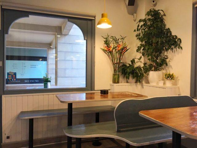 restaurante toki eder donostia san sebastian