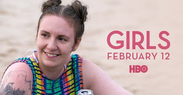 girls-regresara-en-febrero-con-su-ultima-temporada_landscape