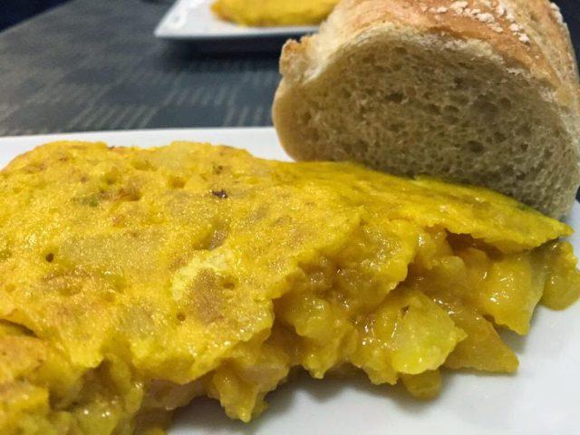 tortilla de patatas bas zabaleta gros san sebastian donostia