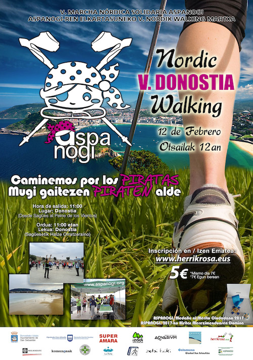 cartel_marcha_nordica_3_playas