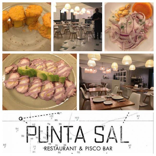 restaurante punta sal donostia san sebastian gros