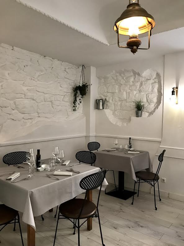 restaurante galerna donostia san sebastian gros