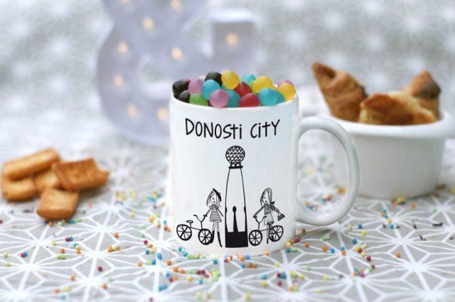 sistertaza-donosti-city-curasanes
