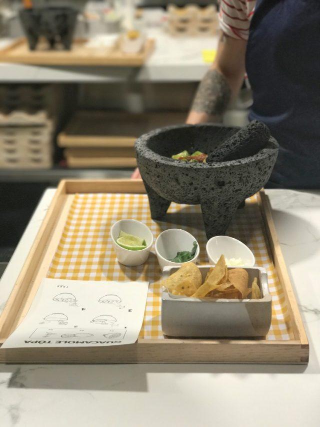topa sukalderia restaurante aduriz gros sansebastian donostia